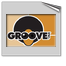 Groove Inc. is specialized in organizing Oldskool parties and events.